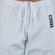 Blitz Adult Student Martial Arts Trousers - Detail 1