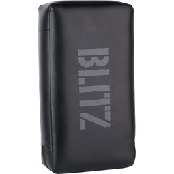 Blitz Barricade Strike Shield