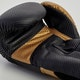 Blitz Centurion Boxing Gloves - Detail 3