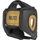 Blitz Centurion Head Guard - Back