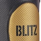 Blitz Centurion Shin Guards - Detail