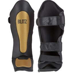 Blitz Centurion Shin Guards