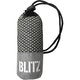 Blitz Cooling Sports Towel - Bag