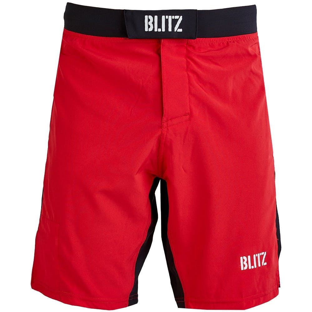 Image of Blitz Falcon Training Fight Shorts