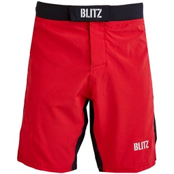 Blitz Falcon Training Fight Shorts
