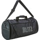 Blitz Gym Bag - Detail 1