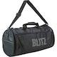 Blitz Gym Bag - Detail 1