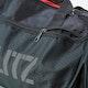 Blitz Gym Bag - Detail 4