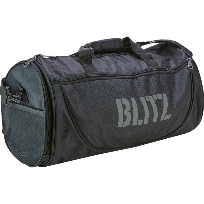Blitz Gym Bag