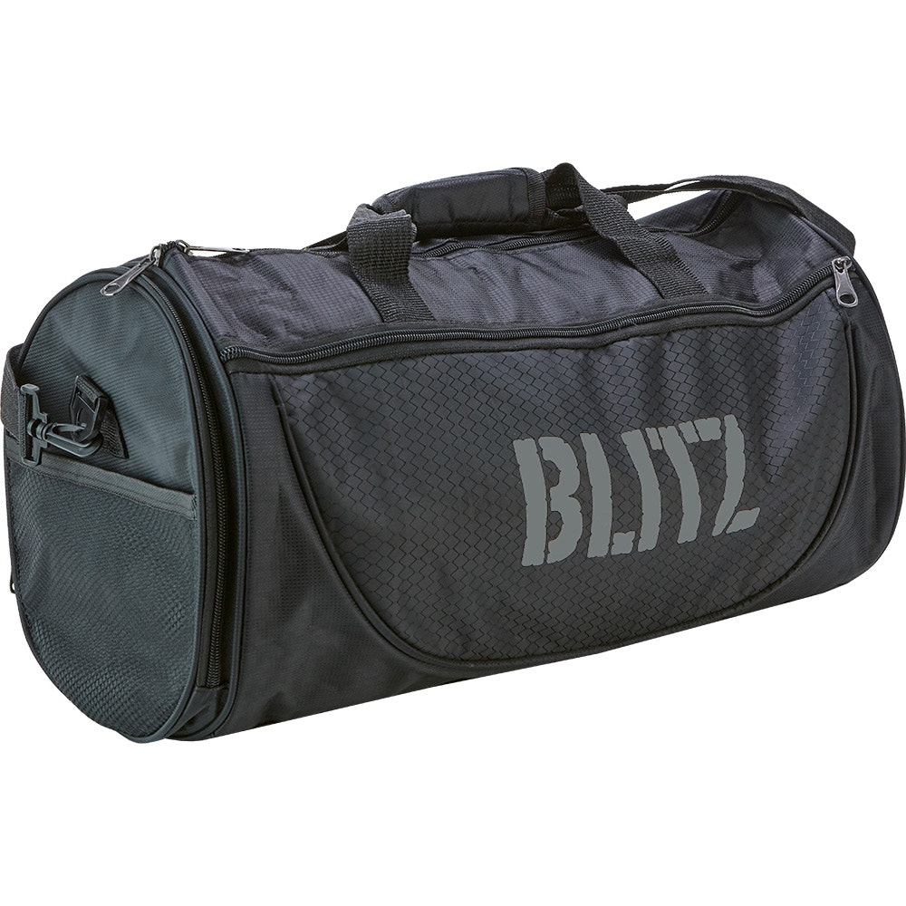 Blitz Gym Bag 9f80bd817