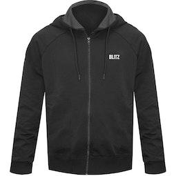 Blitz Hybrid 2.0 Tracksuit Top