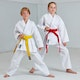 Blitz Kids Lightweight 6oz Karate Suit - Detail 5