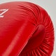 Blitz Kids Pro Boxing Gloves - Detail 2