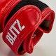 Blitz Kids Pro Boxing Gloves - Detail 3