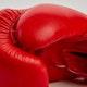 Blitz Kids Pro Boxing Gloves - Detail 4