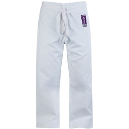 Blitz Kids Special Offer Zanshin Martial Arts Trousers