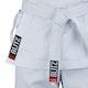 Blitz Kids Student 7oz Karate Suit - Detail 2