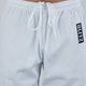 Blitz Kids Student Martial Arts Trousers - Detail 1
