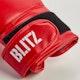 Blitz Kids Training Boxing Gloves - Detail 3