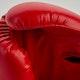 Blitz Kids Training Boxing Gloves - Detail 4
