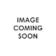 Blitz Kids V-Neck Martial Arts Suit in Black - Rear
