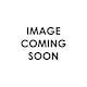 Blitz Kids V-Neck Martial Arts Suit - Lifestyle