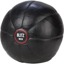 Blitz Medicine Slam Ball