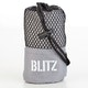 Blitz Microfiber Sports Towel - Detail 2