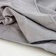 Blitz Microfiber Sports Towel - Detail 3