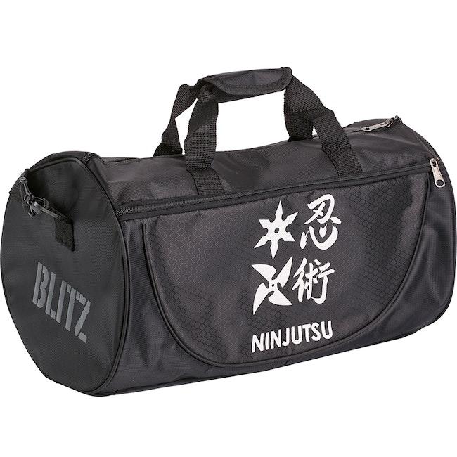 Blitz Ninja Discipline Holdall