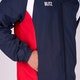 Blitz Patriot Tracksuit - Detail 1