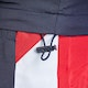 Blitz Patriot Tracksuit - Detail 2