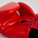 Blitz Training Boxing Gloves - Detail 1