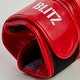 Blitz Training Boxing Gloves - Detail 3