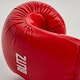 Blitz Training Boxing Gloves - Detail 4