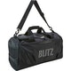 Blitz Training Holdall - Detail 1