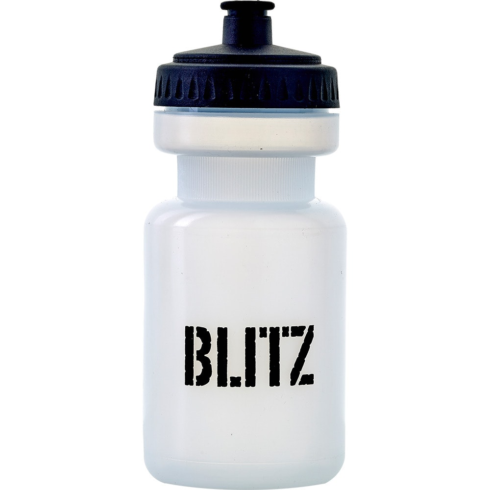 Blitz Training Water Bottle