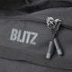 Blitz Vortex Team Bag - 5