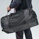 Blitz Vortex Team Bag - Lifestyle