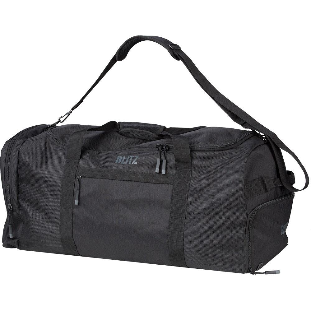 Blitz Vortex Team Bag