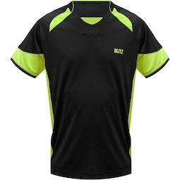 Blitz XpertDry T-Shirt