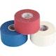 Blitz Zinc Oxide Tape
