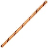 Carve Escrima Stick