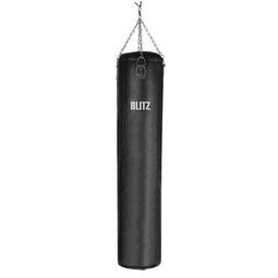 Deluxe 5ft Filled Punch Bag
