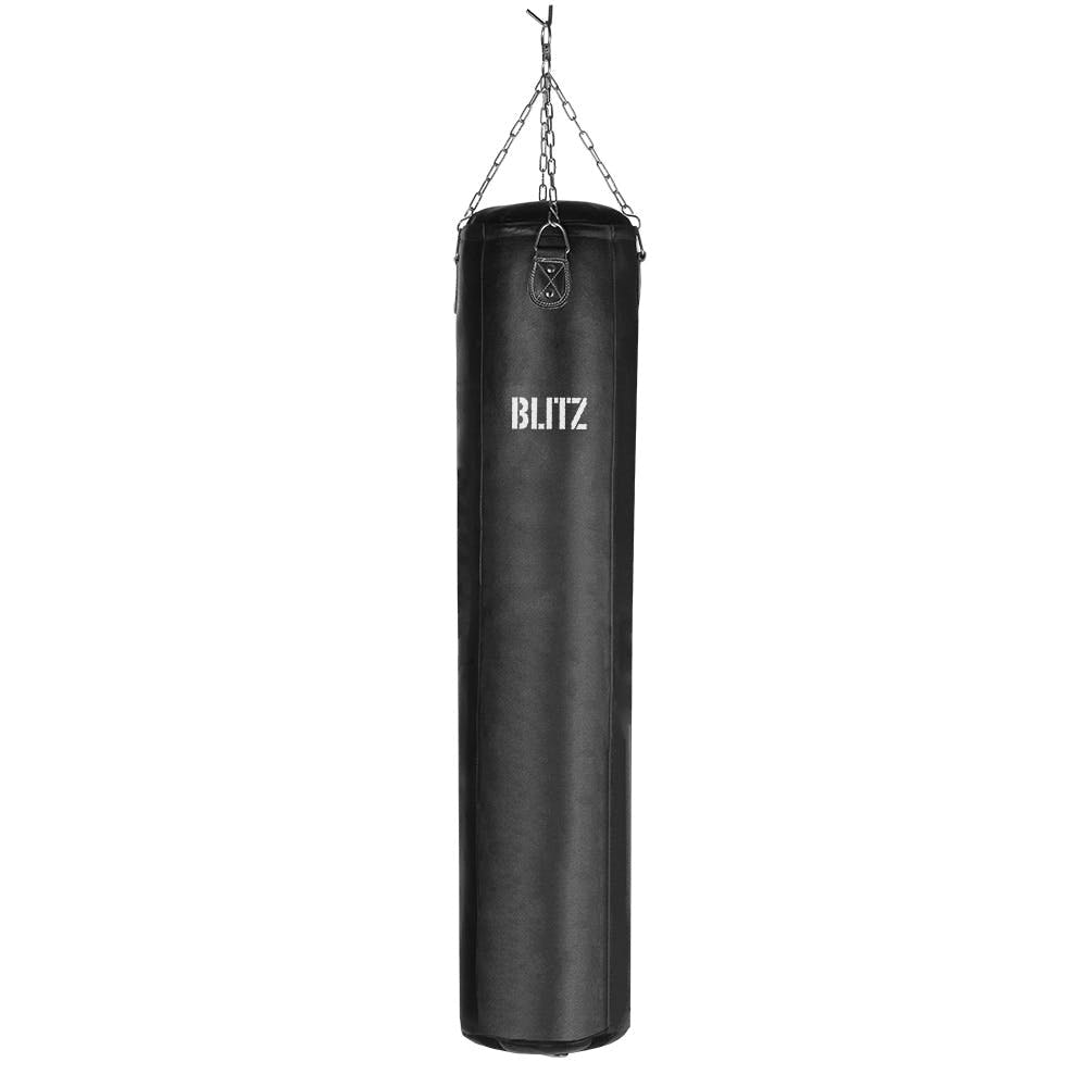 Deluxe Filled Punch Bag