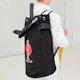 Discipline Duffle Bag - Detail 2