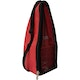 Drill Cones (Pack of 20) - Bag Back