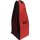 Drill Cones (Pack of 20) - Bag