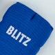 Blitz Elastic Hand Pads - Detail 1