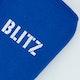 Blitz Elastic Shin & Instep Pads - Detail 1